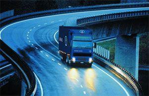 image: Switzerland freight forwarder anti trust commission