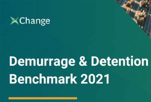 image: UK, Worldwide, detention, demurrage, container, rates, hike, charges, BIFA. xChange,