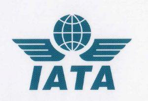 image: IATA