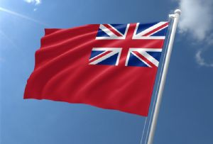 image: UK, EU, maritime, Brexit, merchant, shipping, Cyprus,