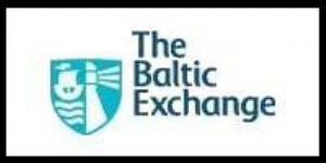 image: The Baltic Exchange, sea freight index, shipping resources transportation prices, Freight Forward Agreement