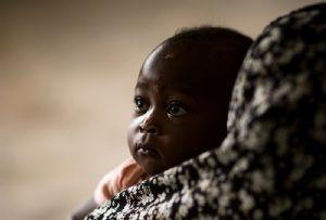 image: Transaid transport logistics charity malaria Covid-19