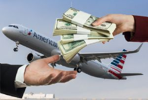 image: US PayCargo online payment cargo capacity scheme air carriers Delta freight capacity shipping