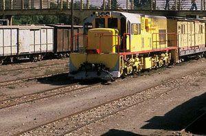 image: Jordan rail freight port import export intermodal