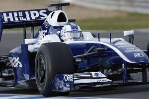 image: F1