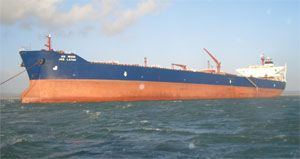 image: India bulk dry tanker shipping crude gas carrier charter vessel tonnage