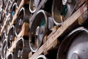 image: US Hillebrand drink beverage freight forwarder logistics royal warehouse transport