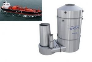 image: South Korea LPG carriers SOx Alfa Laval Exmar Hanjin scrubber emission regulations