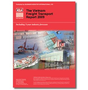 image: Vietnam,growth,Port,trade, shipping, airfreight,road, haulage,export, import, seafreight, deepwater,Business, monitor, international