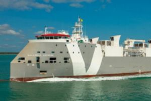 image: Australia livestock carrier sea flag of convenience disappearance seafarer