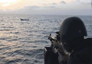 image: Seaman Guard Ohio pirate crew piracy freight vessels Mission to Seafarers Advanfort