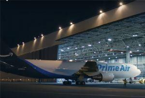 image: IATA, international, air, transport, cargo, freight, passenger, traffic,