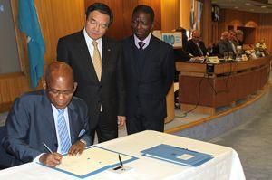 image: Somalia Djibouti anti piracy IMO maritime