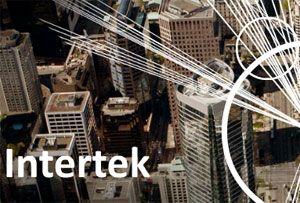 image: Saudi Arabia Intertek Import Export Certificates of Conformity Freight Logistics