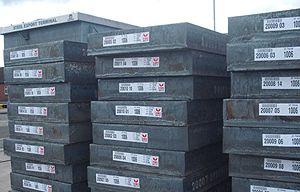 image: DSV freight logistics apprenticeships multimodal