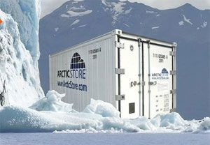 image: Denmark shipping containers Ireland Hungary Italy sale rental reefer