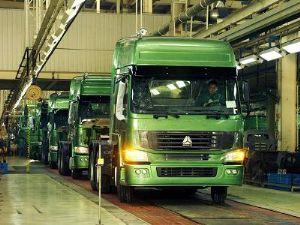 image: MAN Trucks