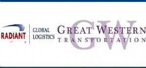 image: trucks, air freight