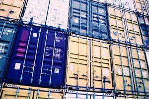 image: Denmark Copenhagen container shipping TUI TCC Iran Iraq John Fredriksen oil tanker marine freight cargo Jacob Tolstrup-M�ller Franck Kayser AP Moeller-Maersk CMA CGM Boxton Maritime