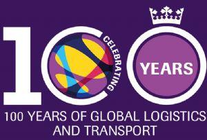 image: UK graduate Chartered Institute of Logistics and Transport CILT