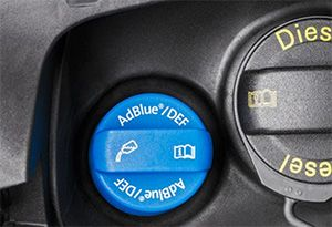 image: UK AdBlue road haulage operator scams disqualified mirror regulations freight tachograph cheats