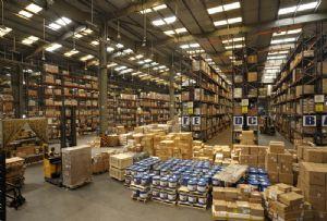 image: UK, freight, logistics, news, electric, vehicles, vans, trucks, multimodal, UKWA, RHA, BIFA,