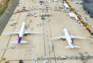 image: IATA, air freight, cargo, pandemic, jobs, loss,