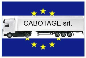 image: EU road haulage freight forwarder carrier Commission