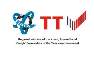 image: Switzerland, FIATA, freight, forwarding, shipping, TT Club, insurance, broker, awards,