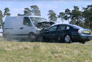 image: UK, RTITB, road, haulage, trainers, instructors, driver, shortage, LGV, CPC, logistics,