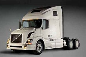 image: US truck commercial vehicle emission EPA 10