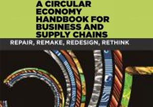 image: Circular economy Supply Chains Catherine Weetman freight