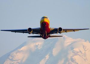 image: Belgium air freight TIACA ICAO JWGACI cargo screening