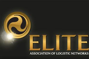 image: Elite freight forwarding logistics IATA air cargo carriers