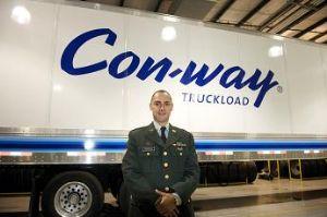 image: Con-Way