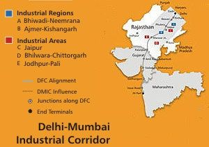 image: John Good India freight forwarding shipping consolidation logistics