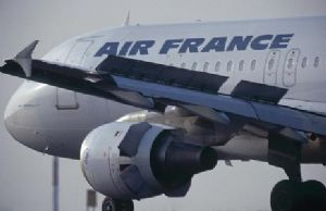 image: Air freight, France, Air France, Martinair, aircargo, Pascal Zadikian,