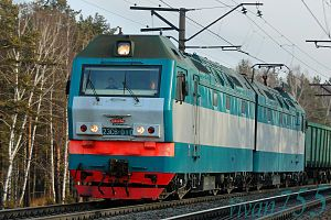 image: rail
