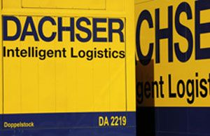 image: UK logistics transport distribution facilities warehouse forwarders freight