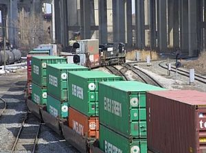 image: freight