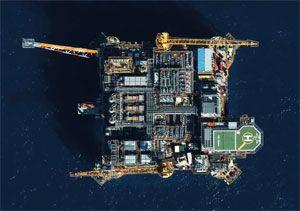 image: India Belgium LNG port Exmar Jafrabad port development Swan logistics