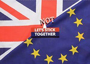 image: BIFA UK Robert Keen British freight Brexit