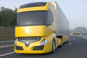 image: UK freight trucks haulier commercial vehicles haulage fuel stabilisation scheme