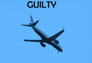 image: European Court of Justice air freight forwarders fines gardening club appeal cartel