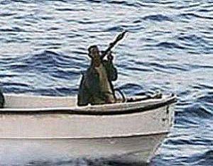 image: Albedo Somalia pirates Allah Naham 3 Maritime Piracy Humanitarian Response Programme