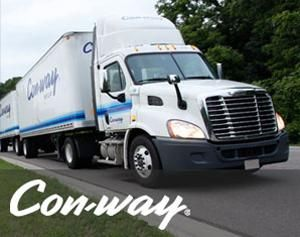 Road haulage brokers