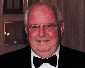 image: UK obituary Dan air cargo
