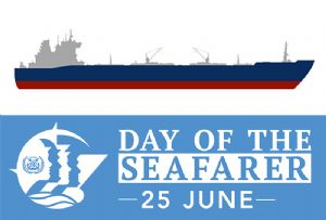 image: UK, Australian, UN, IMO, International, Day of the Seafarer, flags of convenience, Nautilus, RMT, ITF, MUA, Union, shipping, minister,
