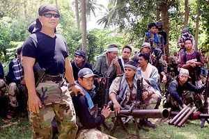 image: Philippines Vietnamese sailors Somali pirates decapitation Abu Sayyif