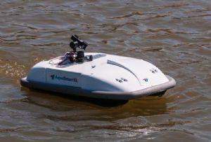 image: UK, Liverpool, City Region Combined Authority, Drone, Major Group, autonomous vehicles,